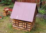дом,_деревянный,_