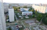 Двор,_город,_подъ