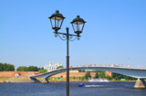 город_архитекту�
