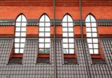 арка_архитектур�
