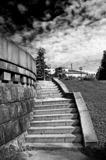 пейзаж_архитект�