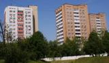 жилой,_многоэтаж