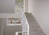 лестница,_ступен