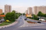 городской,_пейза