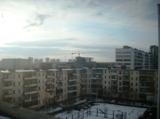 город,_Челябинск
