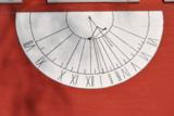 солнечные,_часы,_