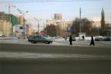 москва,_город,_го
