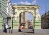 москва,_город,_пе