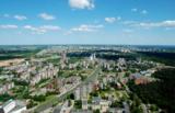 Вильнюс._Литва,_п