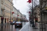 Улица_Проспект_В