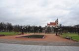 парк_алея_вильню