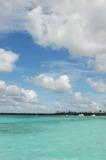 _остров,_пунта,