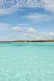 остров,_пунта,_ка