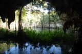 пещера,_доминика
