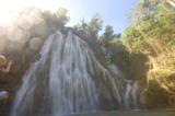 водопад,_вода,_ли