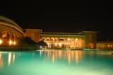 бассейн,_пальма,_