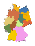 Germany,_Berlin,_red,_strip,_w