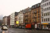 улица_зимой_в_ге�