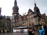 Германия,_Дрезде