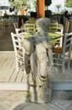 статуя_остров_Ко