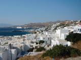 Греция_остров_Ми