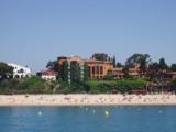 отель,_пляж,_песо