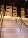 лестница,_белая,_