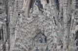 Sagrada_Família,_Фрагме
