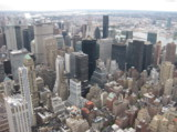 США,_Нью_Йорк_Ман