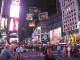 США,_Нью_Йорк,_Ма�