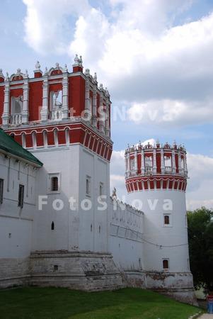 монастырь,_Москв