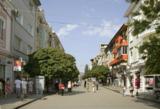 улица,_прохожие,_