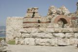 крепость,_археол