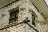 здание,_дом,_стар