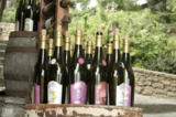 вино,_бутылки,_бо