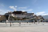 Тибет,_Лхаса,_Кит