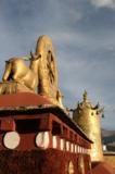 Тибет,_Лхаса,_рел