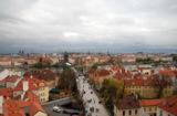 Чехия_Прага_Карл