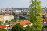 Прага;_Чехия;_Соб