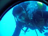 подводный,_мир,_к