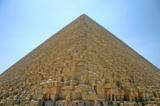 Египет,_Африка,_К