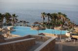 отель_Египет_мор