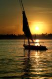 Река,_Нил,_Египет