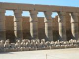 пирамиды,_дворец