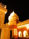 дворец,_сказка,_в