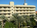 отель,_гостиница