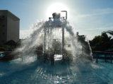 аквапарк,_радост