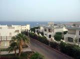 отель,_египет,_от