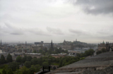Эдинбург,_Шотлан