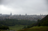 замок,_Эдинбург,_